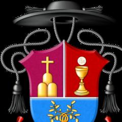 Don Giuseppe Laterza, Cpps