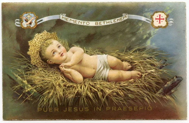 Catholic-Holy-Card-Bethlehem-Memento-Baby-full-2-2048-96-f[1].jpg