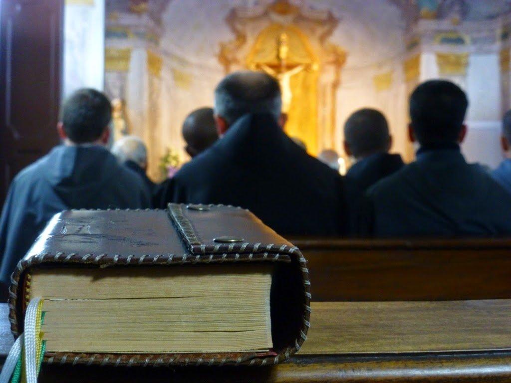 """Le sette abitudini per la Santità - UNA PROPOSTA PER ...""""VIVERE""""... LA PAROLA!"""