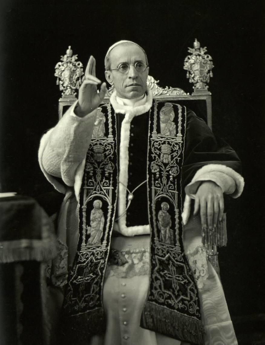 """IL CREDO; Capo X; Del Nono Articolo: """"Credo la Santa Chiesa Cattolica, la Comunione dei Santi"""";  Parte 3"""