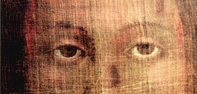 Il Volto Santo di Manoppello: benedizione della Chiesa e del mondo