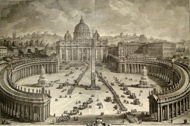 """IL CREDO; Capo X; Del Nono Articolo: """"Credo la Santa Chiesa Cattolica, la Comunione dei Santi""""; Parte 1"""