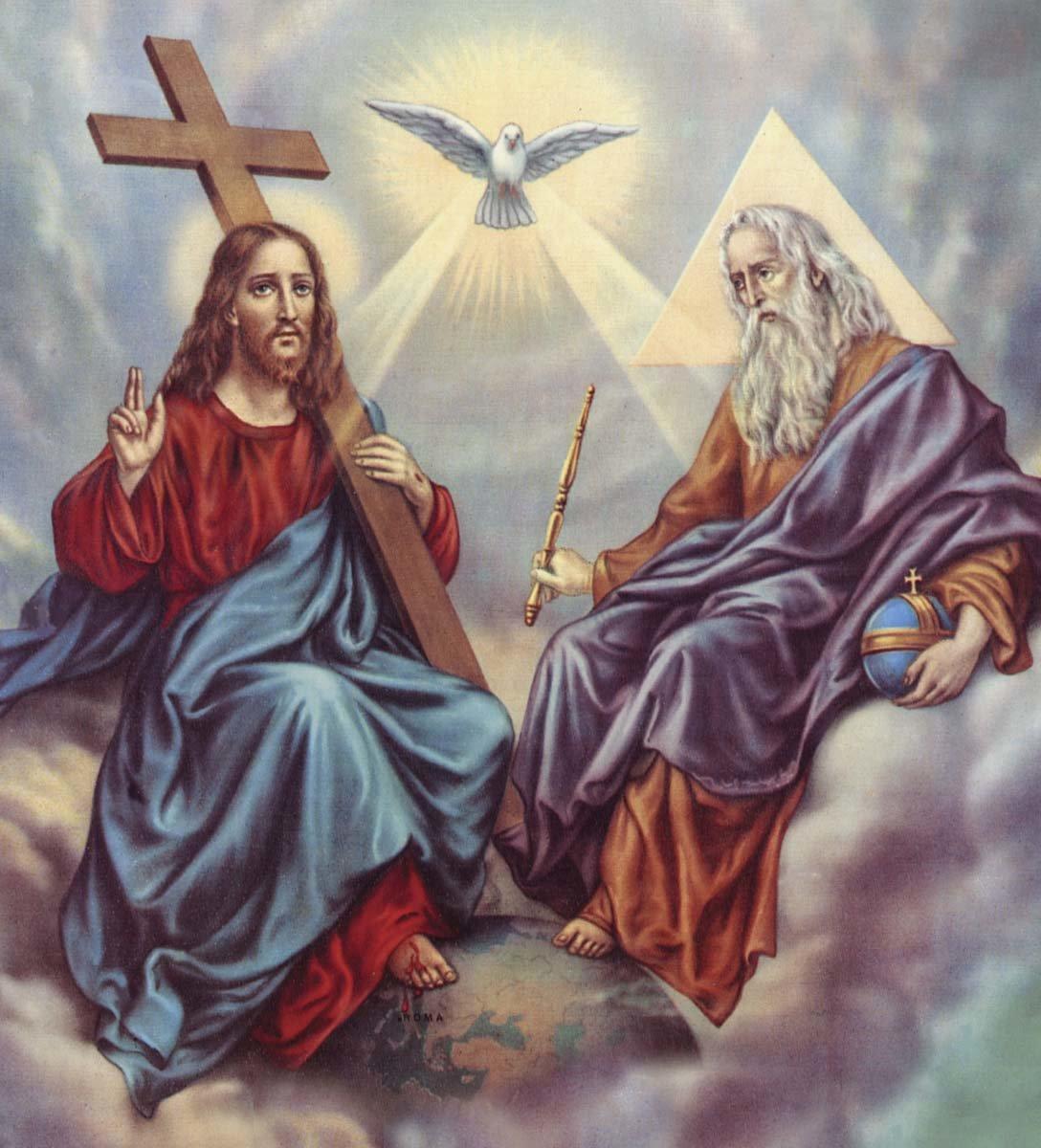 CATECHISMO DELLA DOTTRINA CRISTIANA; DELL'ORAZIONE; Capo II; 2. Della prima petizione