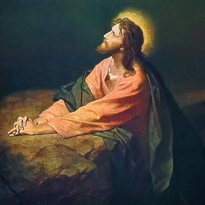 L'importanza della preghiera per la vera unità dei cristiani