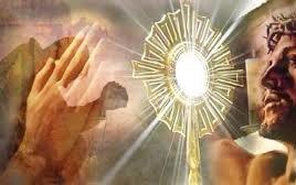 """CATECHISMO DELLA DOTTRINA CRISTIANA; Parte terza; CAPO II; 3. Del terzo comandamento: """"Ricordati di santificare le feste"""""""