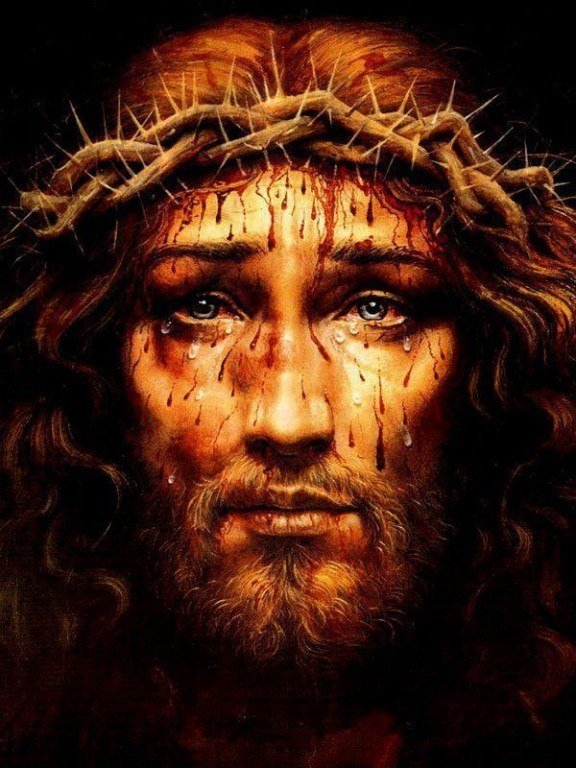 """CATECHISMO DELLA DOTTRINA CRISTIANA; Parte terza; CAPO II; 2. Del secondo comandamento: """"Non nominare il nome di Dio invano"""""""