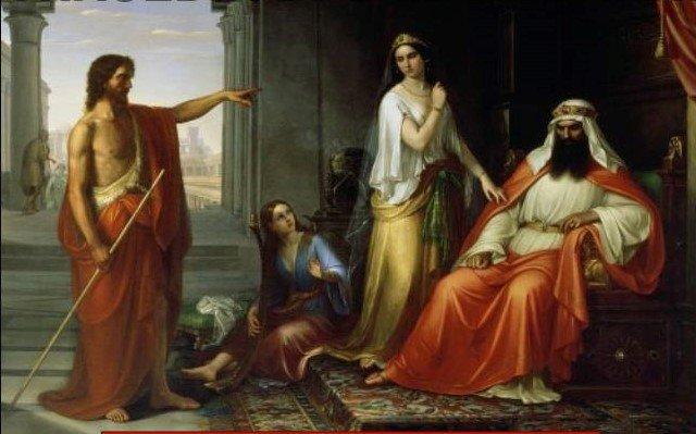 """CATECHISMO DELLA DOTTRINA CRISTIANA; Parte terza; CAPO III; 3. Del sesto e del nono comandamento: """"Non fornicare""""; """"Non desiderare la donna d'altri"""""""