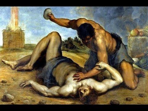 """CATECHISMO DELLA DOTTRINA CRISTIANA; Parte terza; CAPO III; 2. Del quinto comandamento: """"Non ammazzare"""""""