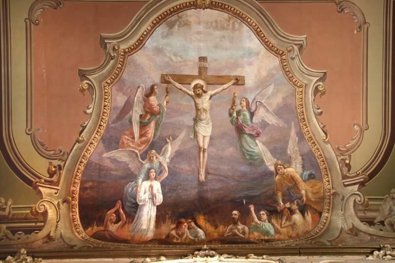 CATECHISMO DELLA DOTTRINA CRISTIANA; Parte IV; CAPO VI. Della Penitenza (o Confessione); 10. Delle Indulgenze