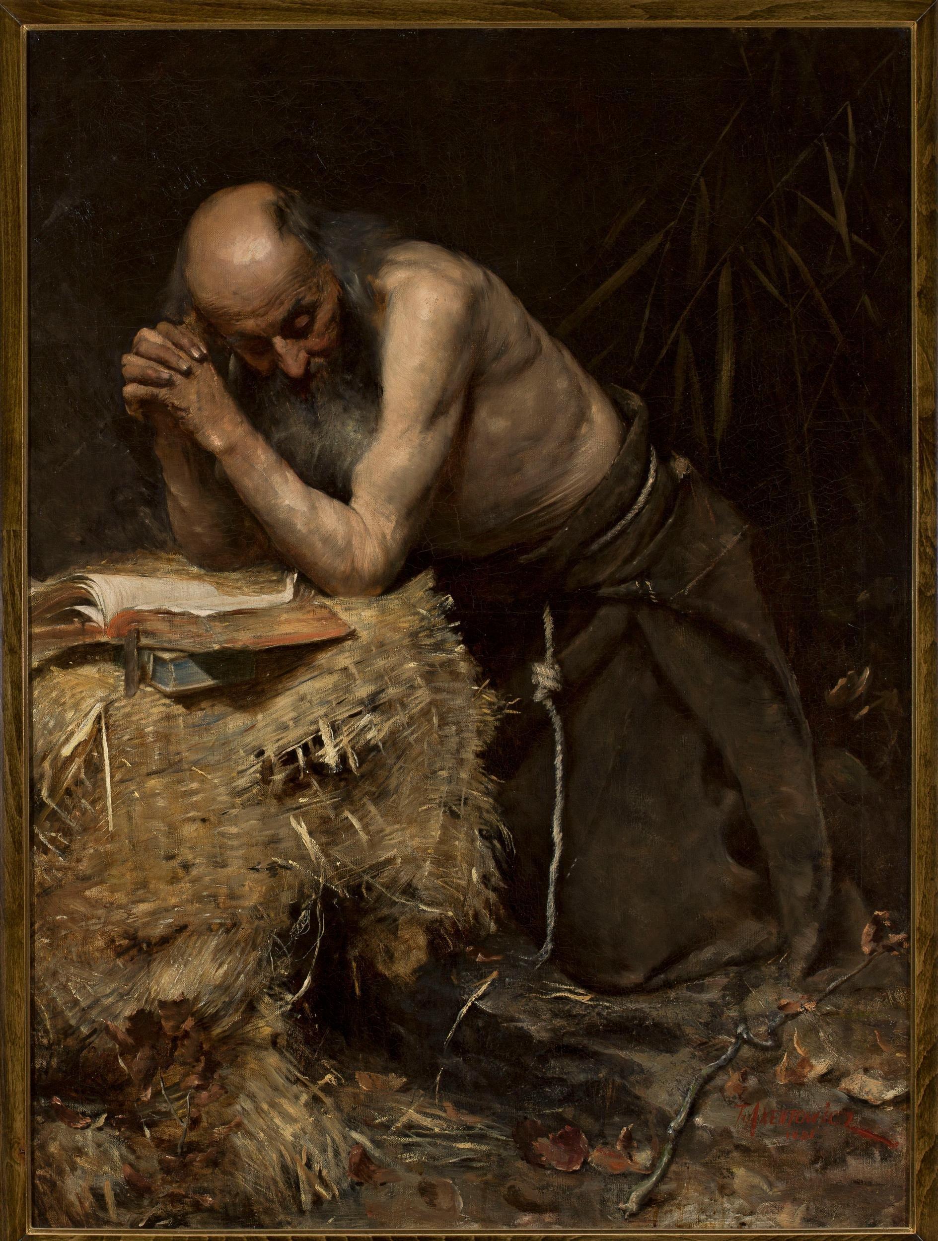"""CATECHISMO DELLA DOTTRINA CRISTIANA; Parte IV; CAPO VI: """"Della Penitenza (o Confessione); 9. Della soddisfazione, ossia penitenza"""