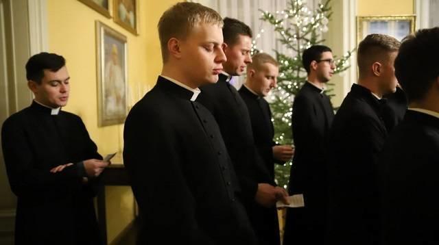 Polonia, esempio per l'Europa Cattolica, con qualche eccezione