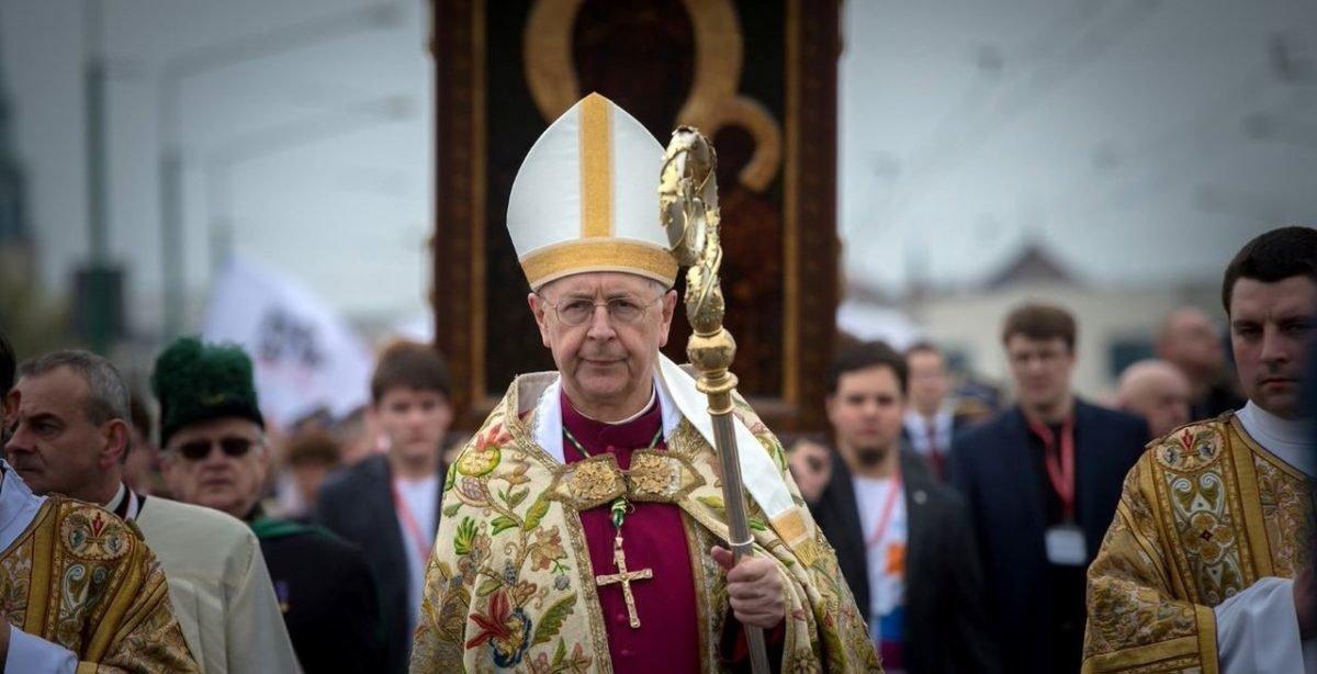 Coronavirus? In Polonia moltiplicano le Sante Messe