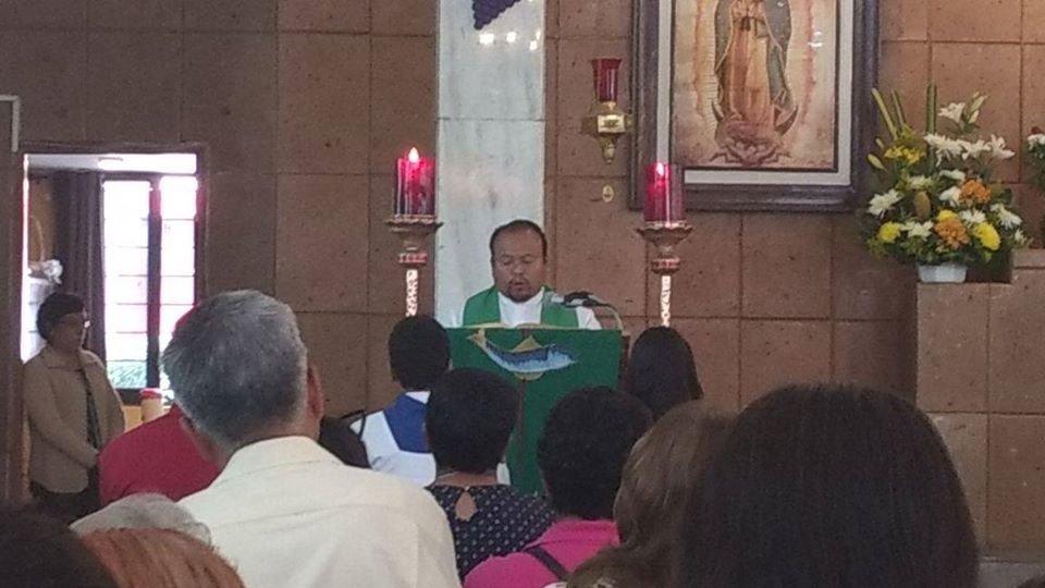 """Fr. Antonio disse a Dio: """"Eccomi, se vuoi chiamarmi, sono pronto; se vuoi lasciarmi qui, sono pronto ad assecondare la Tua Volontà"""""""
