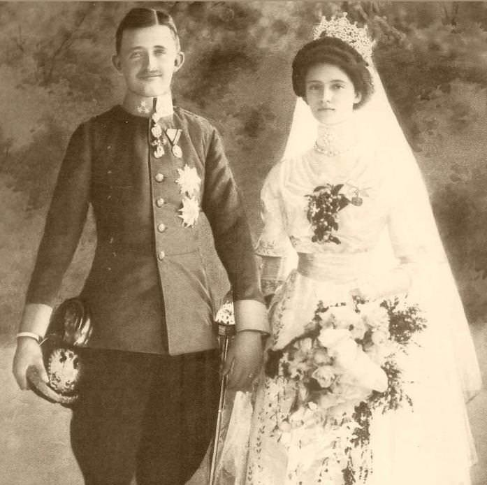 """CATECHISMO DELLA DOTTRINA CRISTIANA; PARTE IV: DEI SACRAMENTI; CAPO IX: """"Del Matrimonio""""; 1. Natura del sacramento del Matrimonio"""