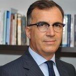 Corrado RUINI